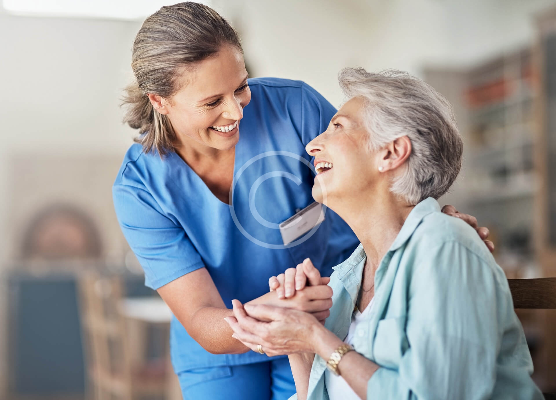 assisted living costs - HD1920×1381